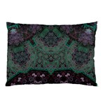 Mandala Corset Pillow Case (Two Sides)
