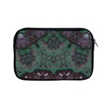 Mandala Corset Apple MacBook Pro 13  Zipper Case
