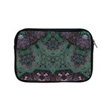 Mandala Corset Apple MacBook Pro 15  Zipper Case