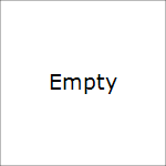 Mandala Cage Color Wall Clock