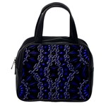 Mandala Cage Classic Handbag (One Side)