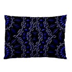 Mandala Cage Pillow Case (Two Sides)