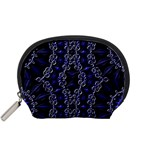 Mandala Cage Accessory Pouch (Small)