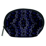 Mandala Cage Accessory Pouch (Medium)