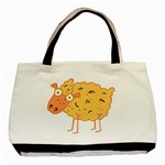 Funky sheep Classic Tote Bag