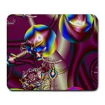Design 10 Large Mousepad
