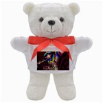 Design 10 Teddy Bear