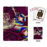 Design 10 Playing Cards Single Design