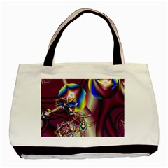 Design 10 Classic Tote Bag from ArtsNow.com Front