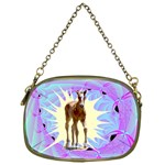 Foal 2 Cosmetic Bag (One Side)