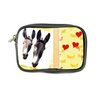 Two donks Coin Purse