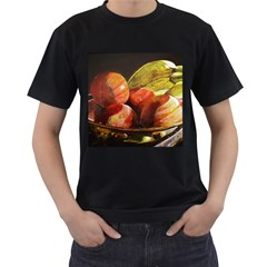 Shirt of Fruit from ArtsNow.com Front