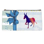 Stepping Donk Pencil Case