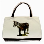 Jennyfoal Classic Tote Bag (Two Sides)