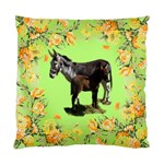 Jennyfoal Cushion Case (Two Sides)