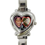 19471_102773453084955_100000569026190_75042_6039386_n Heart Italian Charm Watch