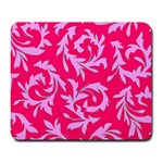 Pink Dream Custom Large Mousepad