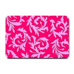 Pink Dream Custom Small Doormat