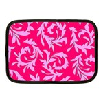 Pink Dream Custom Netbook Case (Medium)
