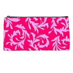 Pink Dream Custom Pencil Case