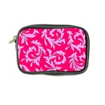 Pink Dream Custom Coin Purse