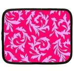 Pink Dream Custom Netbook Case (XXL)