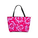 Pink Dream Custom Classic Shoulder Handbag