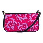 Pink Dream Custom Shoulder Clutch Bag