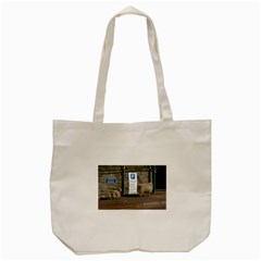 Sheep Tote Bag from ArtsNow.com Front