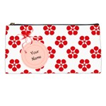 pencil-D1-Valerie Ong Pencil Case