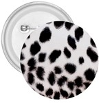 Snow Leopard	 3  Button