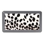 Snow Leopard	Memory Card Reader (Mini Rectangular)