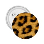 Leopard Print	 2.25  Button