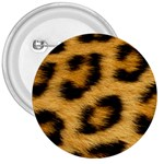 Leopard Print	 3  Button