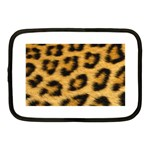 Leopard Print	 Netbook Case (Medium)