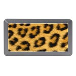 Leopard Print	Memory Card Reader (Mini Rectangular)