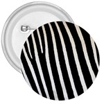 Zebra Print	 3  Button