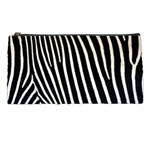 Zebra Print	 Pencil Case