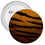 Tiger Print Dark	 3  Button