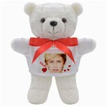 One Direction One Direction 31160676 1600 900 Teddy Bear