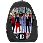 One Direction One Direction 31160676 1600 900 Backpack Bag